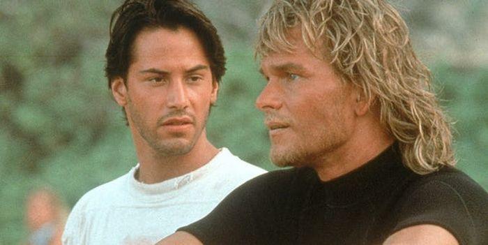 13 melhores filmes de Keanu Reeves 3