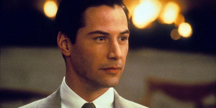 13 melhores filmes de Keanu Reeves 7