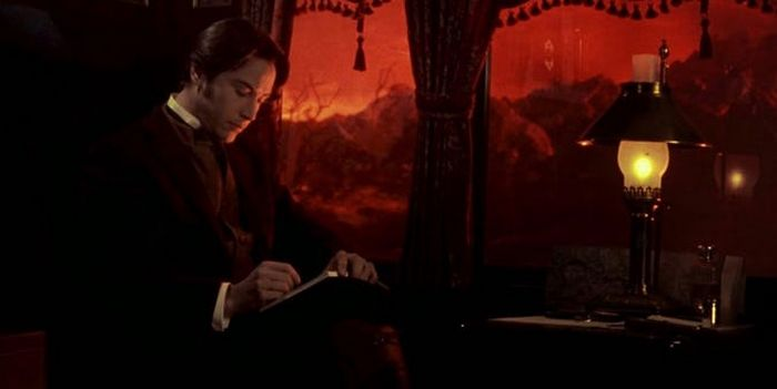 13 melhores filmes de Keanu Reeves 8