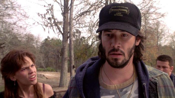 13 melhores filmes de Keanu Reeves 9