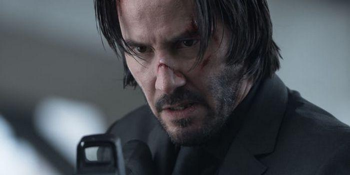 13 melhores filmes de Keanu Reeves 10