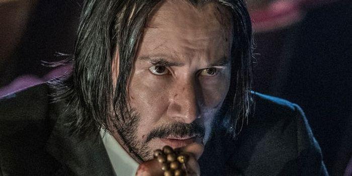 13 melhores filmes de Keanu Reeves 12