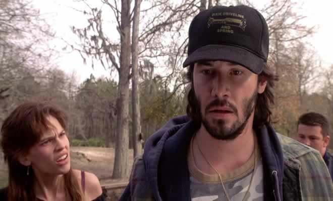 13 melhores filmes de Keanu Reeves 4