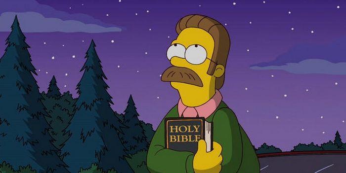 10 piores coisas que Homer Simpson já fez 3