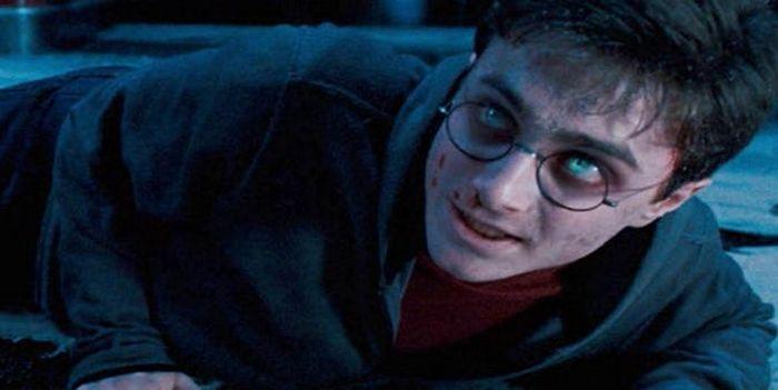 10 piores maldades cometidas por Voldemort 7
