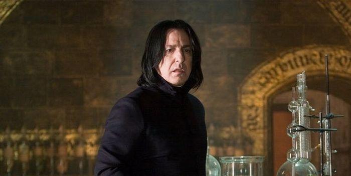 10 piores maldades cometidas por Voldemort 10