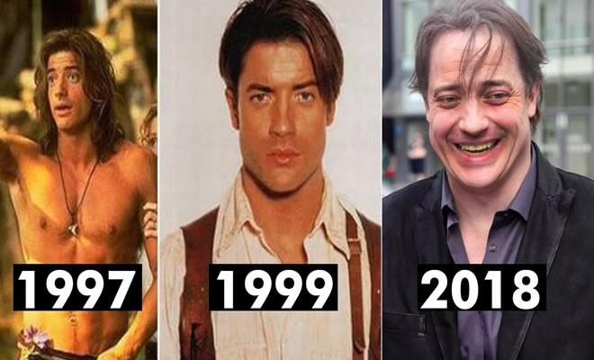 5 celebridades que tiveram suas carreiras arruinadas 1
