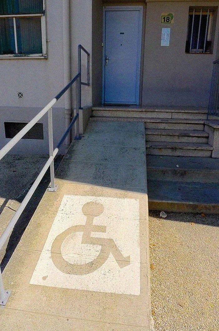19 designs de acessibilidade que falharam miseravelmente na hora de realizar um trabalho 13