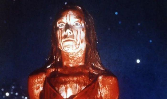 21 filmes de terror para assistir se você é um medroso 5