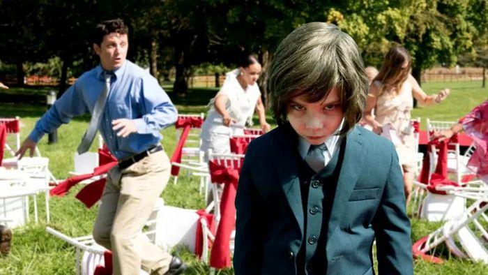 21 filmes de terror para assistir se você é um medroso 8