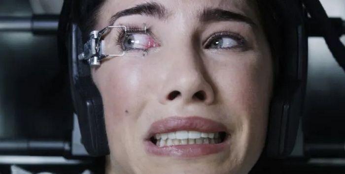 21 filmes de terror para assistir se você é um medroso 13
