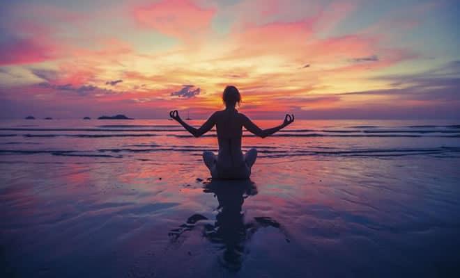 9 tipos de guias espirituais