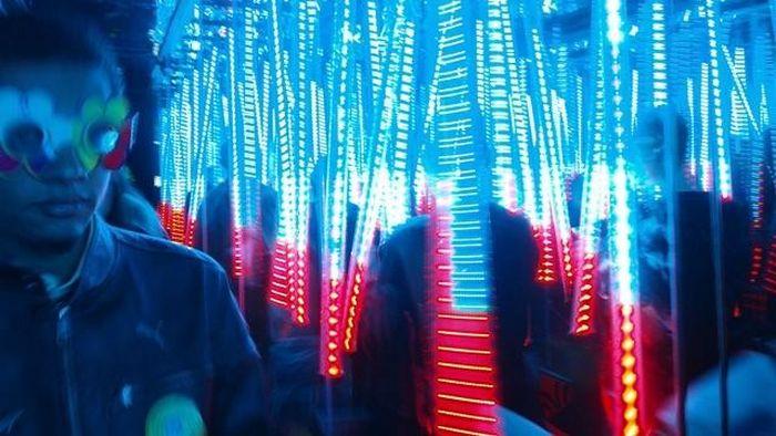 20 labirintos deslumbrantes pelo mundo 10