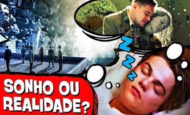 8 melhores cenas de sonho do cinema! 5
