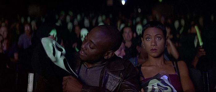 5 motivos para você assistir filmes de terror com seu namorado 3
