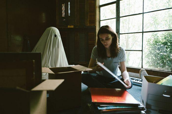 5 motivos para você assistir filmes de terror com seu namorado 5