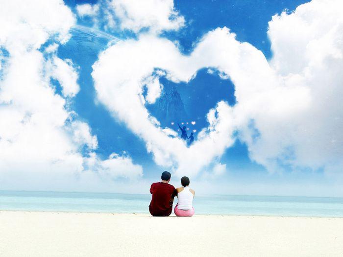 10 poemas de Amor para Namorada 3