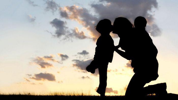 10 poemas de Amor para Namorada 9