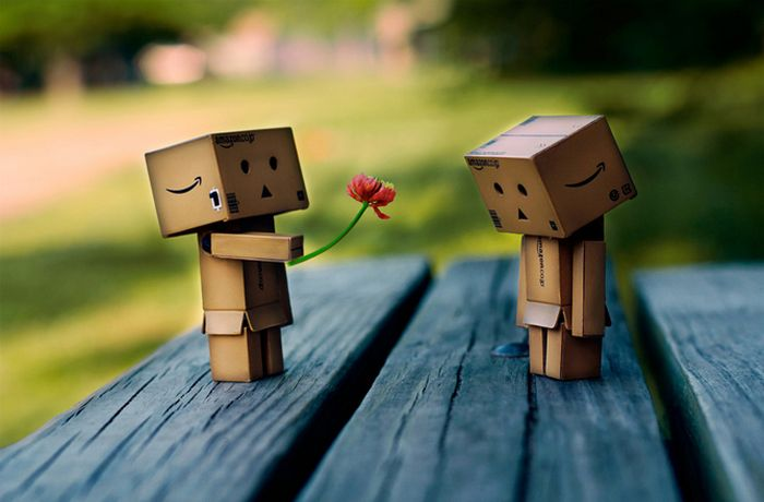 10 poemas de Amor para Namorada 11
