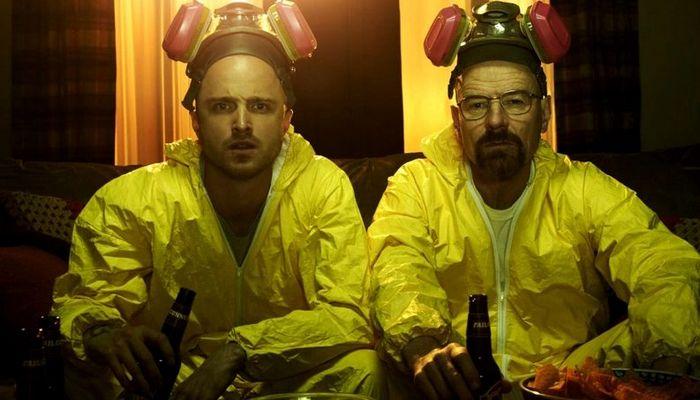 19 séries viciantes para assistir na Netflix: 5