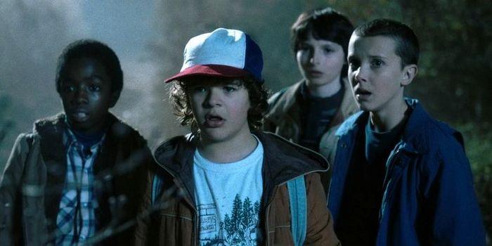 19 séries viciantes para assistir na Netflix: 8
