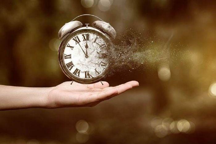 Conheça os significados ocultos se você é pontual ou está sempre atrasado 4