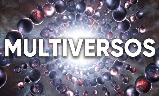 Nós estamos vivendo em um multiverso? 1