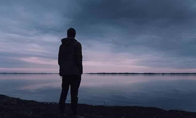 27 coisas que você pode fazer quando se sentir triste