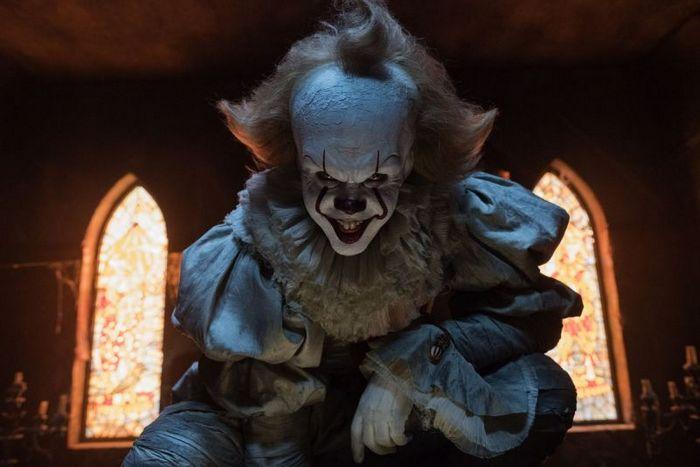 16 filmes de terror para assistir na Sexta feira 13 2