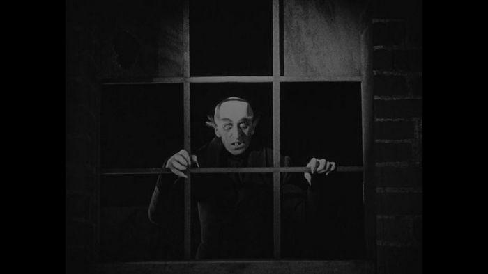 16 filmes de terror para assistir na Sexta feira 13 4