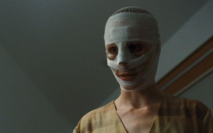 16 filmes de terror para assistir na Sexta feira 13 6