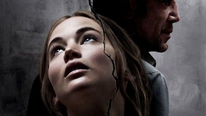 16 filmes de terror para assistir na Sexta feira 13 8
