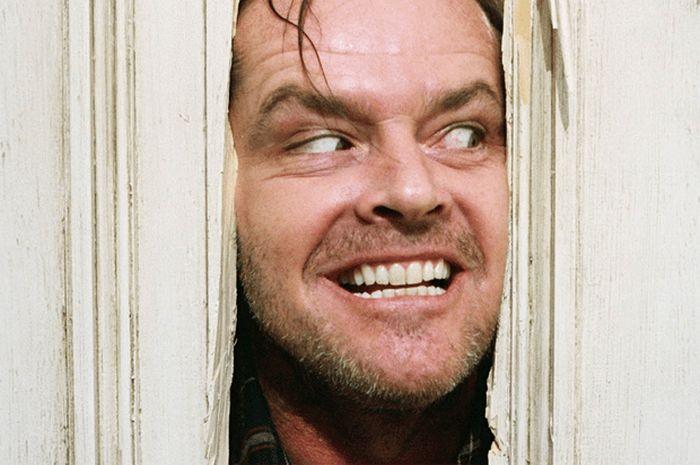 16 filmes de terror para assistir na Sexta feira 13 11