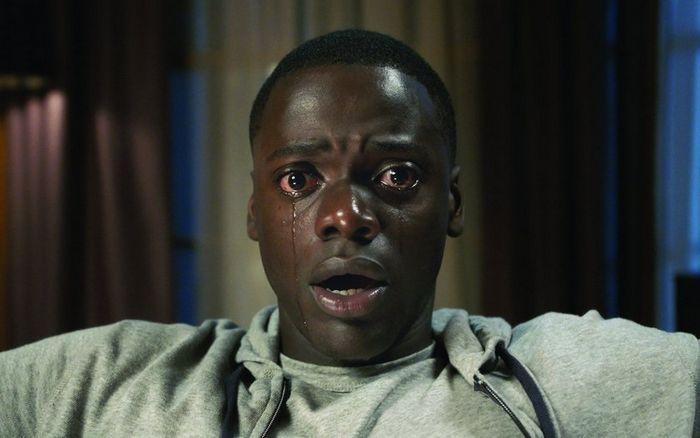 16 filmes de terror para assistir na Sexta feira 13 15