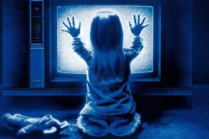 16 filmes de terror para assistir na Sexta feira 13 16