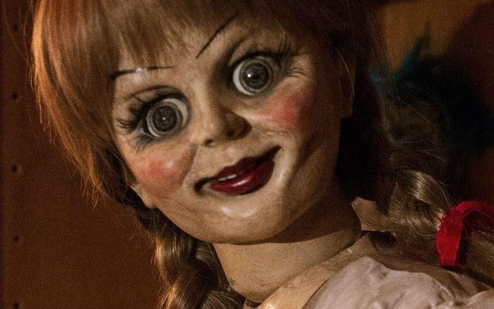 16 filmes de terror para assistir na Sexta feira 13 17