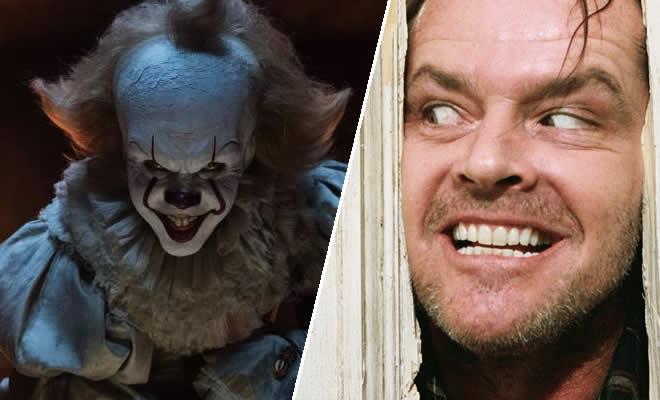 16 filmes de terror para assistir na Sexta feira 13 104