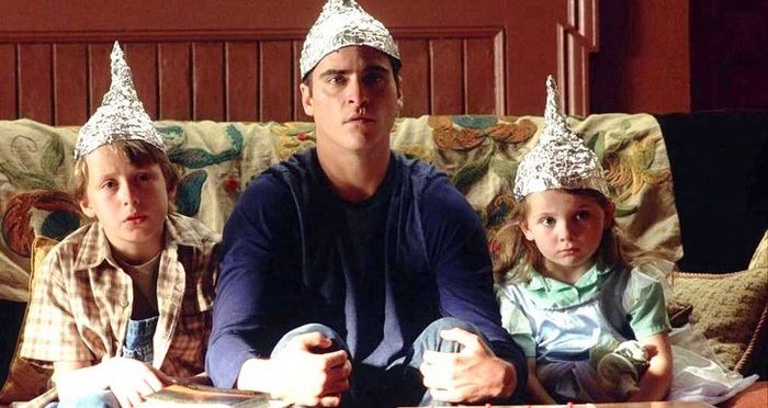 21 filmes sobre extraterrestres que você precisa assistir 20