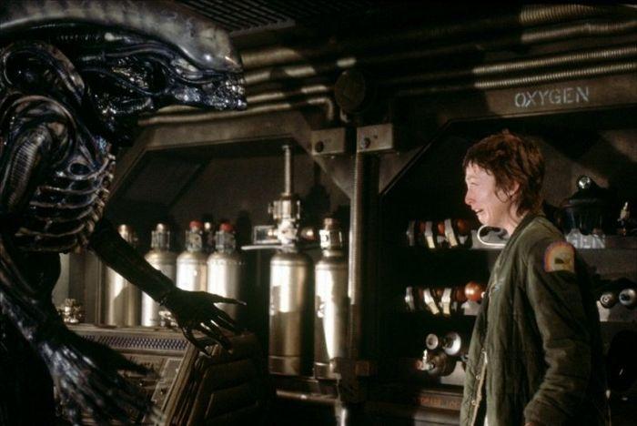 21 filmes sobre extraterrestres que você precisa assistir 11