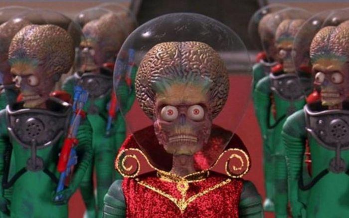 21 filmes sobre extraterrestres que você precisa assistir 12
