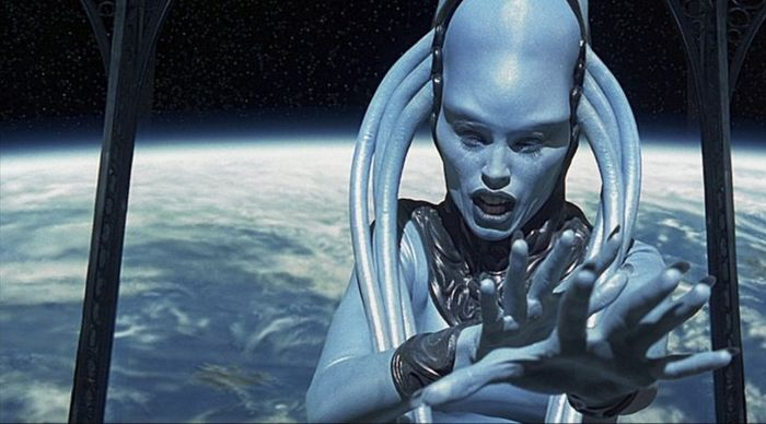21 filmes sobre extraterrestres que você precisa assistir 2