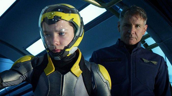 21 filmes sobre extraterrestres que você precisa assistir 3
