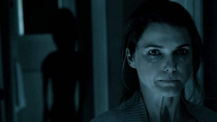 21 filmes sobre extraterrestres que você precisa assistir 5