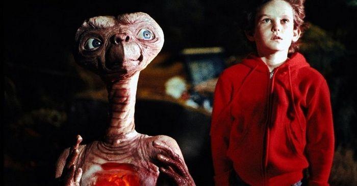 21 filmes sobre extraterrestres que você precisa assistir 21