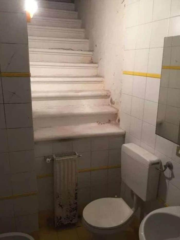 29 fotos de banheiros diferentes 11