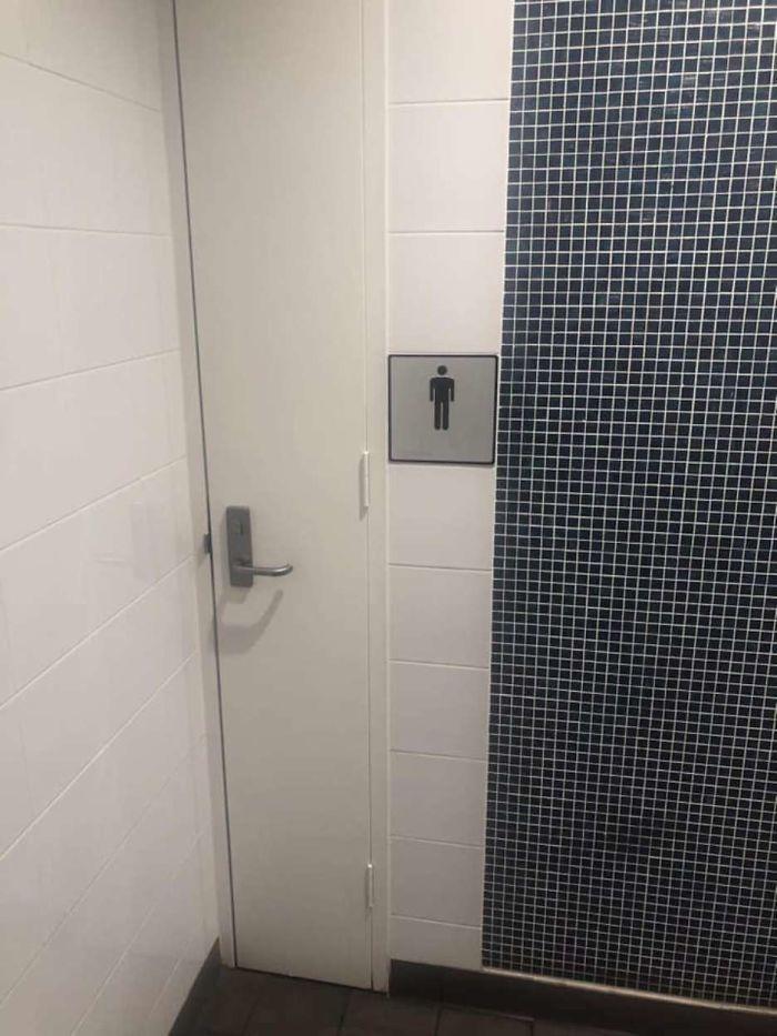 29 fotos de banheiros diferentes 21