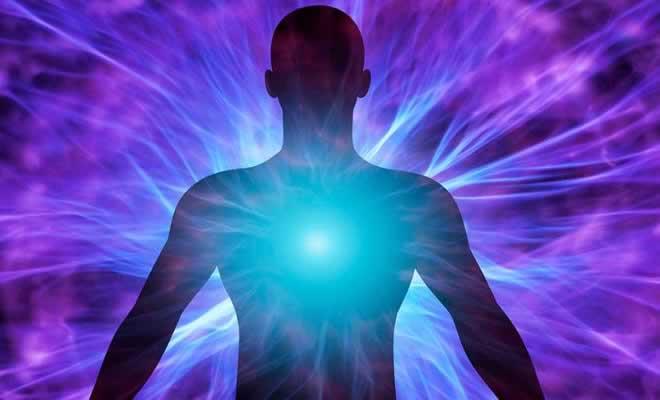 Qual é a sua habilidades espirituais de acordo com seu signo