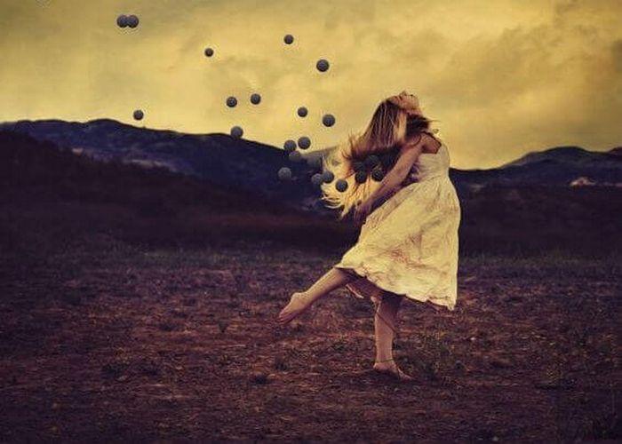 15 passos poderosos para alcançar a felicidade 4