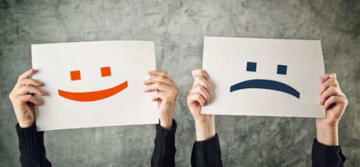 15 passos poderosos para alcançar a felicidade 16