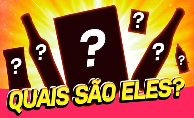 7 produtos extintos no Brasil que ainda existem fora do país 3